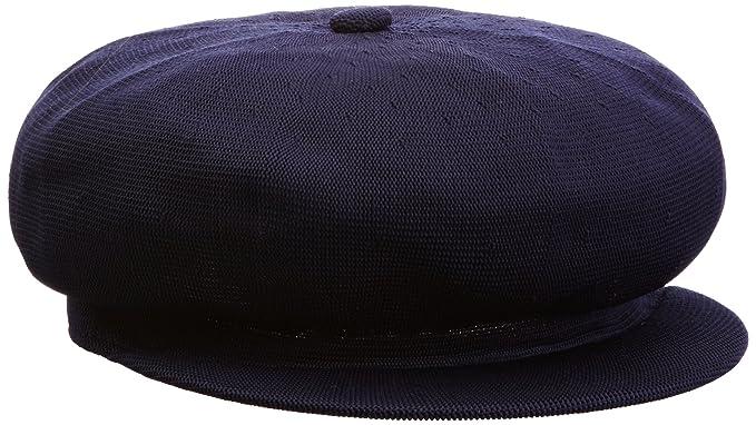 725d6e4014a Kangol Headwear Tropic Spitfire Flat Cap  Amazon.co.uk  Clothing