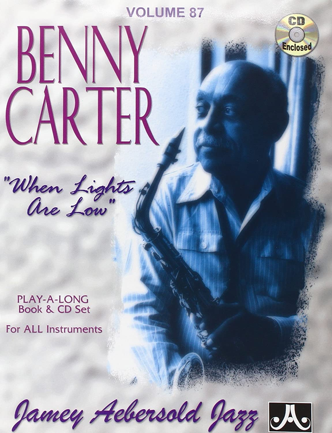 Carter Benny Bombing Free shipping on posting reviews free shipping