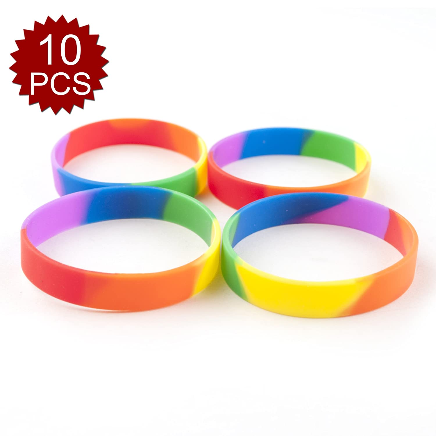products rainbow img wrap bracelet selected jewelry double cb