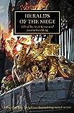 Heralds of the Siege (52) (The Horus Heresy)
