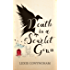 Death in a Scarlet Gown (Murray of Letho Book 1)