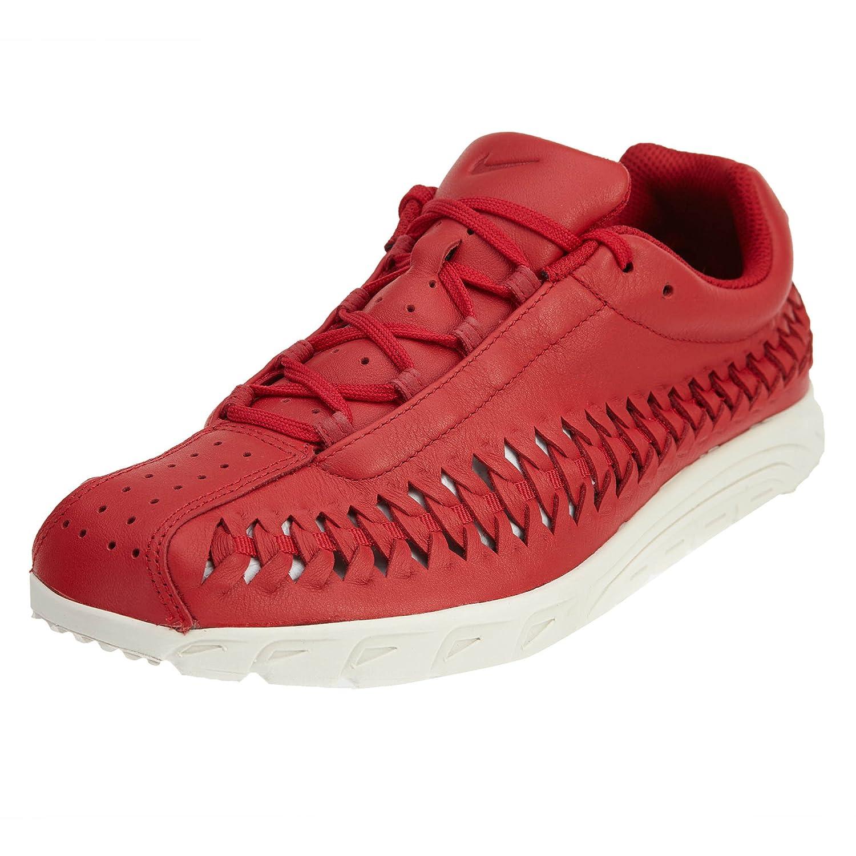 Nike Mayfly Woven, Zapatillas de Deporte para Hombre
