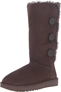 ugg bailey button triplet boots sale january 2016 rh snapimagingsoftware com