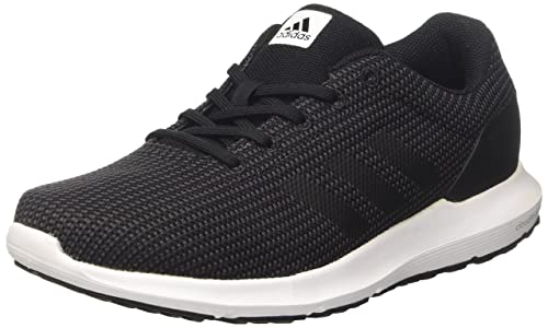 the latest ee6d0 22c00 adidas Cosmic M, Scarpe da Corsa Uomo adidas Amazon.it Scarp