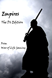 Empires: D6 Edition: Historical and Fantasy Table-Top Wargame Ruleset