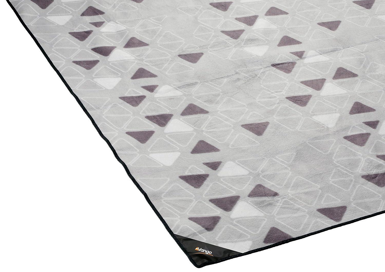 sc 1 st  Amazon UK & Vango Isis 600 Carpet: Amazon.co.uk: Sports u0026 Outdoors