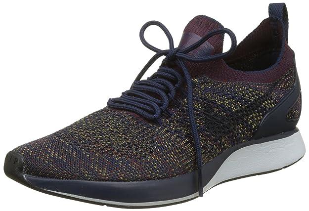 Nike Air Zoom Mariah Flyknit Racer, Zapatillas de Gimnasia para Hombre: Amazon.es: Zapatos y complementos