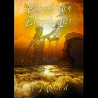 Blood Ties Bloody Lies