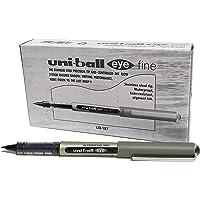 Uni-Ball Eye Fine Rollerball Pens