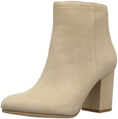 Women's LK-SALMAH2 Ankle Boot