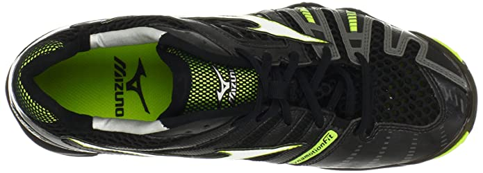 mizuno volleyball shoes tornado 8 price