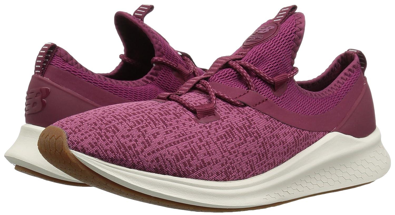 New Lazr Balance Women's Fresh Foam Lazr New V1 Sport Running Shoe B06XS8W61Y 7.5 W US|Dragon Fruit/Sea Salt/Phantom b6178e