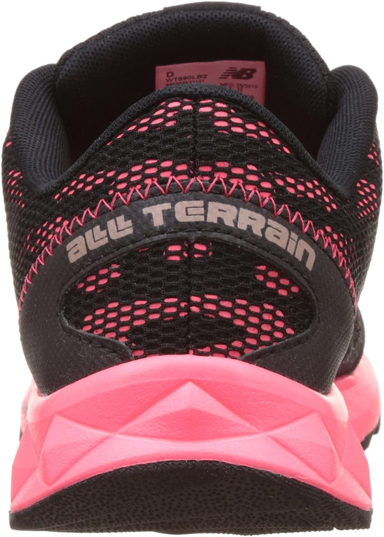 590 Speed Ride Trail Running Shoe