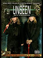 The Unseen Best Of The Booth Brothers Films