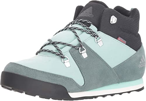 adidas outdoor Kids' Cw Snowpitch K