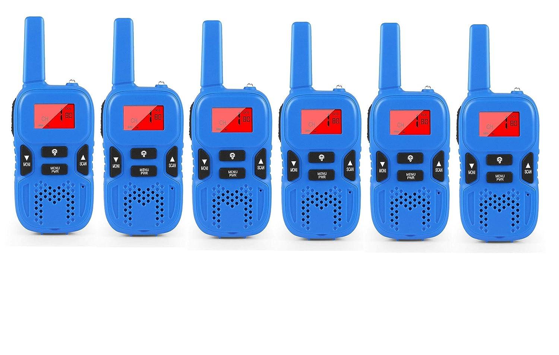 Auriculares Bluetooth Auriculares, Alpatronix® [hx101] universal con cancelación de ruido estéreo inalámbrico recargable auriculares in-ear con micrófono ...