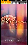 Maldeamores: (Lovesick)