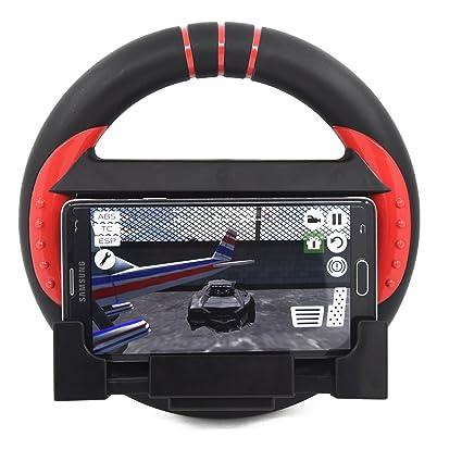 Buy App Steering Wheel Volante App for Real Racing 3