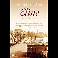 Eline: In het laatste jaar van de Eerste Wereldoorlog volgt een vrouw haar man naar het Drentse platteland. Maar dan breekt de Spaanse griep uit.