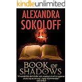 Book of Shadows (a thriller)