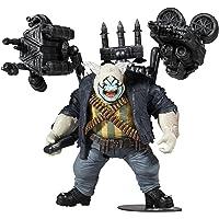 McFarlane Toys - Spawn - The Clown Deluxe Box Set, Multicolor (90161)