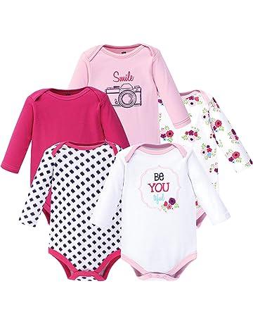44c8da66c9f16 Baby Boys Bodysuits | Amazon.com