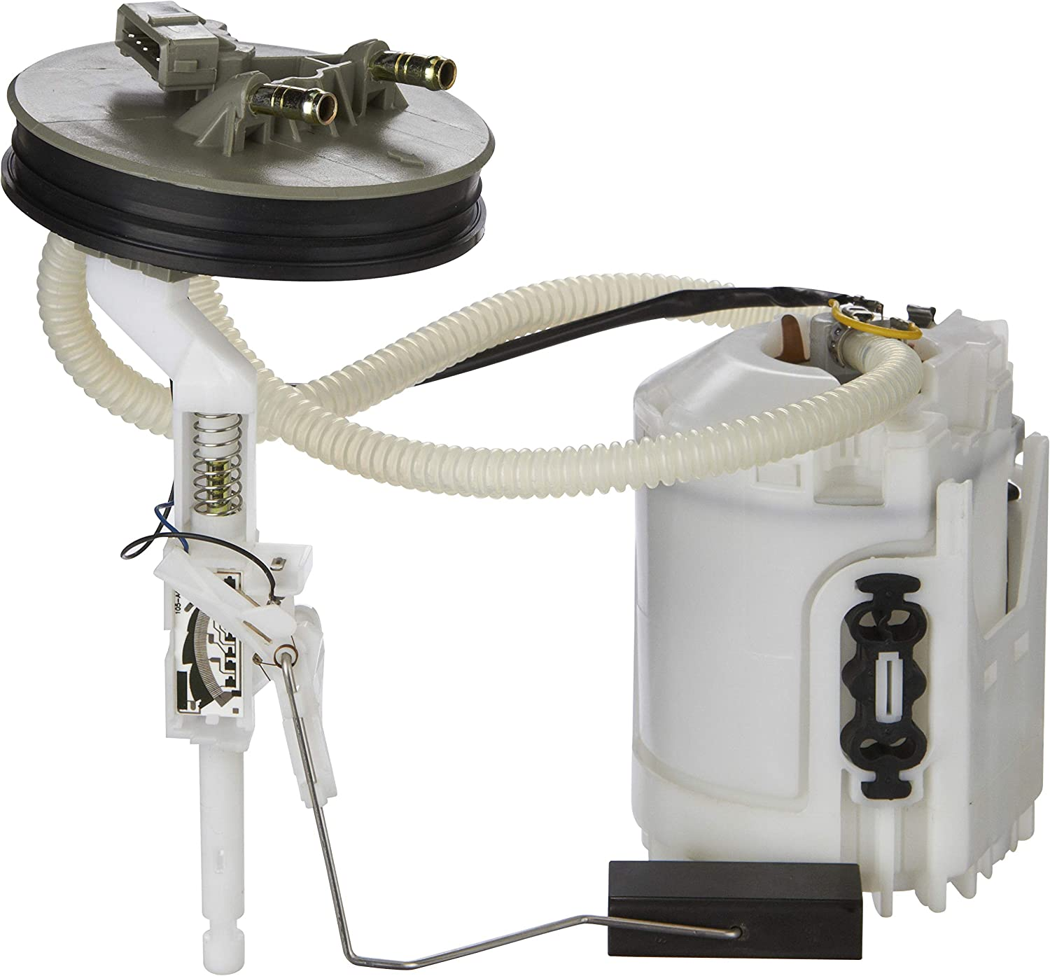 Spectra Premium SP459M Fuel Pump Module for Chevrolet//Pontiac