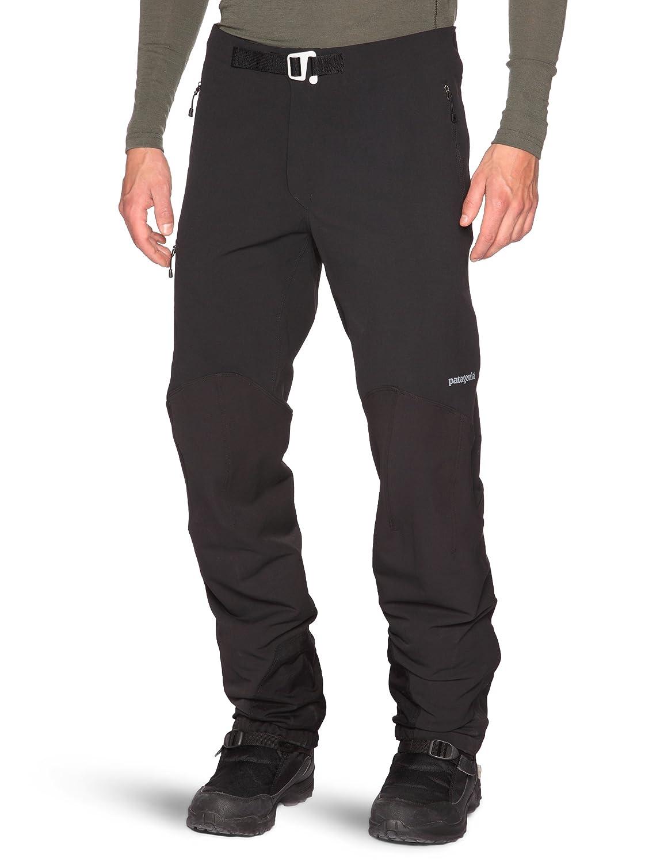 Patagonia Alpine Guide Men S Trousers