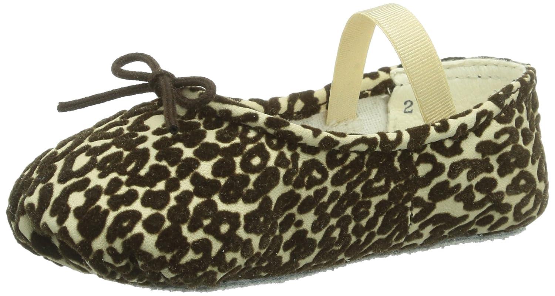 Bloch Arrabella, Chaussures souples bébé fille