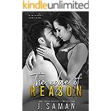 The Edge of Reason (The Edge Series Book 3)