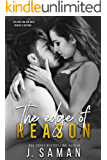 The Edge of Reason (The Edge Series Book 3)