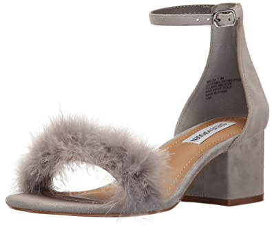 967e8398ce8 Steve Madden Women s Imelda Dress Sandal