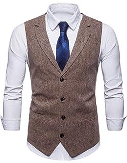 Gorra de Peaky Blinders, en 8 piezas, 100 % lana, de estilo ...