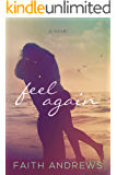 Feel Again (The Fate Series Book 1)