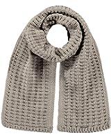 Echarpe en Tricot Filippa Barts echarpe pour l´hiver echarpe en tricot