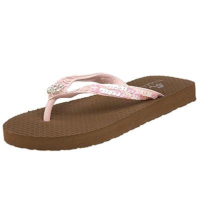 b7af98b00d4cd Nomad Footwear Women s Radiate Flip Flop