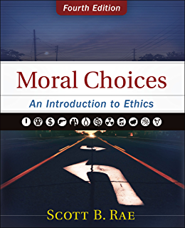 Ministerial ethics moral formation for church leaders kindle moral choices an introduction to ethics fandeluxe Choice Image