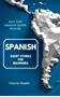 Spanish Short Stories for Beginners: Learn Latin American Spanish Naturally (English Edition)
