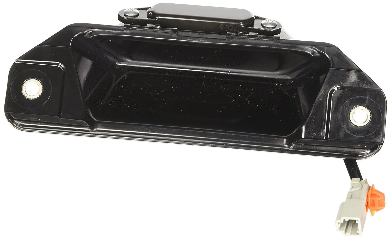 Honda 74810-SWA-A01 Tailgate Opener Switch