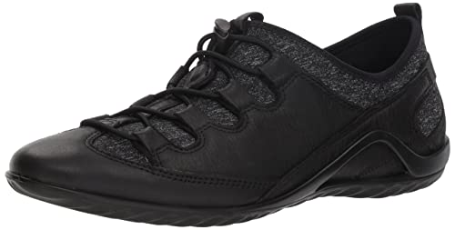 hot sale official supplier speical offer ECCO Women's Vibration II Toggle Sneaker