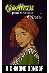 Godiva—From Wretch to Riches: How One Woman Turned Her Failure into Success Kindle Edition