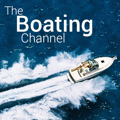 The Boating Channel ()