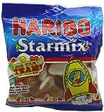 Haribo Starmix 215g