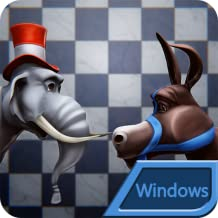 Political Chess 3D [Download]