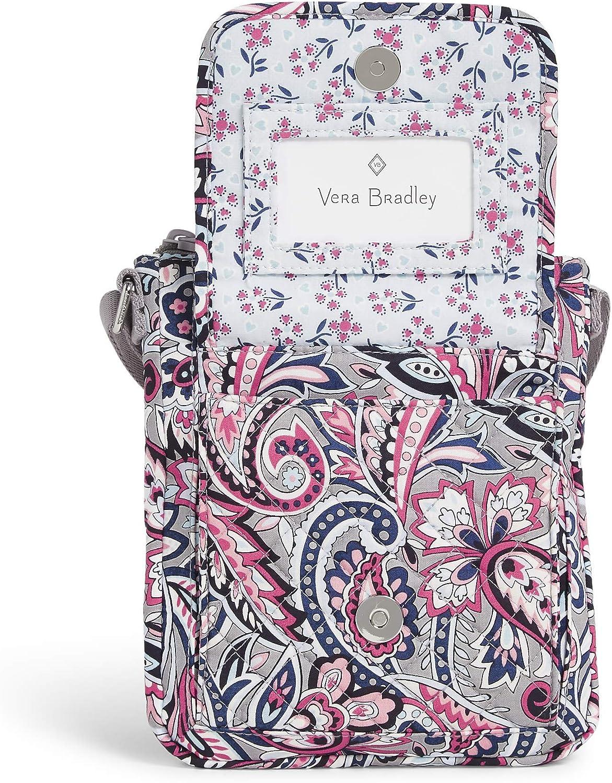 Vera Bradley - 14414 donna Gramercy Paisley