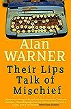 Their Lips Talk of Mischief