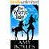 For Witch's Sake (Bless Your Witch Book Five)
