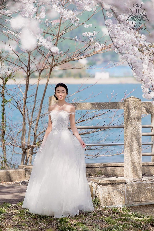 Amazon Fairy Tale Aline Off Shoulder Wedding Dress Vintage Boho Gown Handmade: Vintage Hippie Wedding Dress At Reisefeber.org