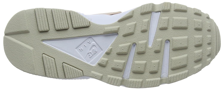 LaufschuheSchuheamp; Huarache Run Damen Nike Air Handtaschen R5Aj34L