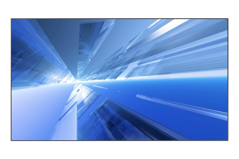 """Samsung UD55C 55"""" LED Display"""